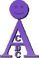 Association of Children's Diabetes Clinicians logo